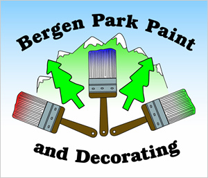 Bergen Park Paint and Decorating