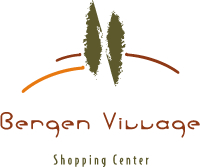 Bergen Village Shopping Center