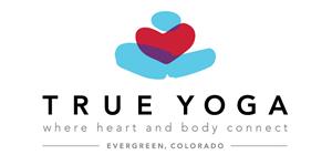 True Yoga, Bergen Village Shopping Center, Evergreen, CO
