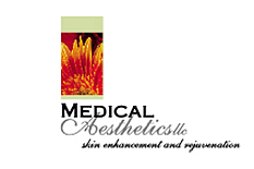 Medical Aesthetics, Bergen Village Shopping Center, Evergreen, Colorado