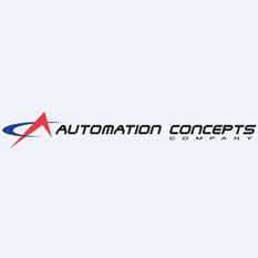 logo-automation-concepts