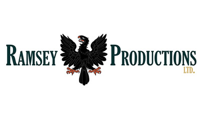 Ramsey Productions
